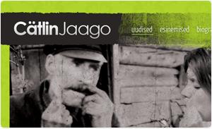 Cätlin Jaago